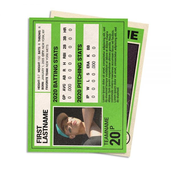 sports-card-template-retro-card-back