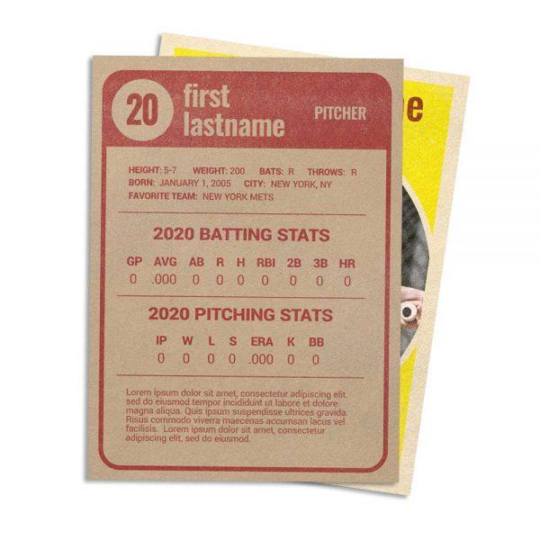 sports-card-template-retro-card-back