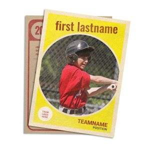sports-card-template-retro-card