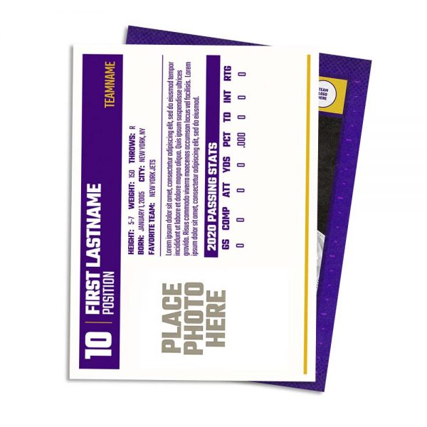 sports-card-templates-football-back