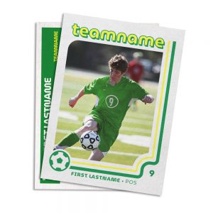 sports-card-templates-soccer