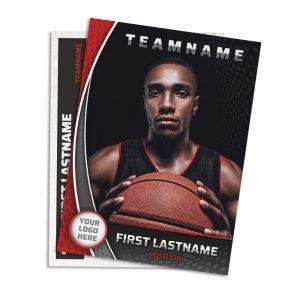 sports-card-templates-010