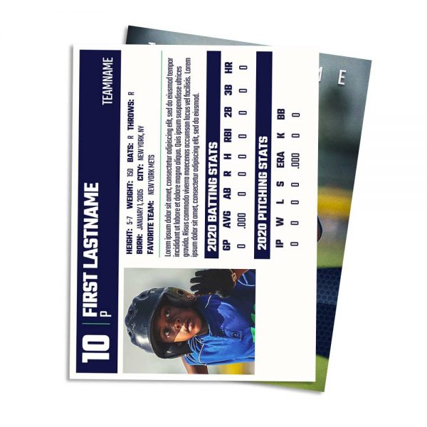 sports-card-template-baseball-back