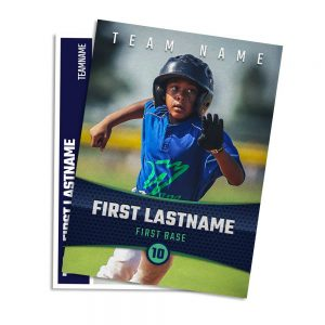 sports-card-template-baseball