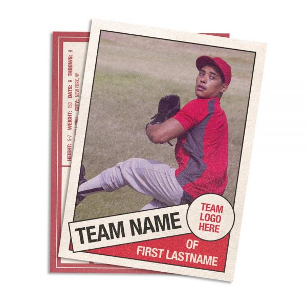 sports-card-templates-retro-80s-card-featured-image-front